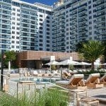 1 Hotel South Beach Review