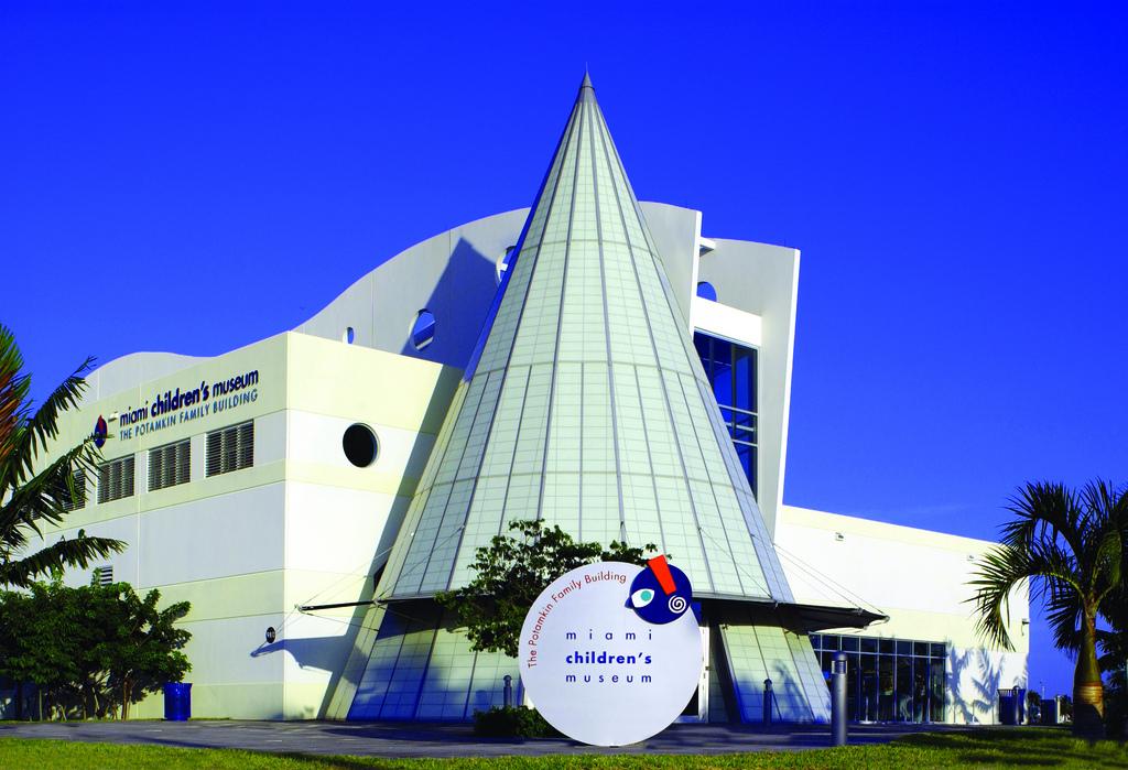 Museum Miami Beach Fl