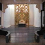 Wolfsonian-Art-Museum