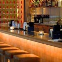 Ago Restaurant