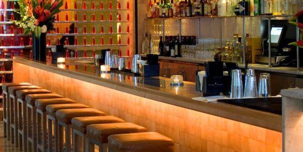 Ago Restaurant Reviews