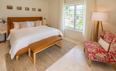 Bentley One Bedroom Ocean View