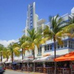 Breakwater South Beach Hotel Review