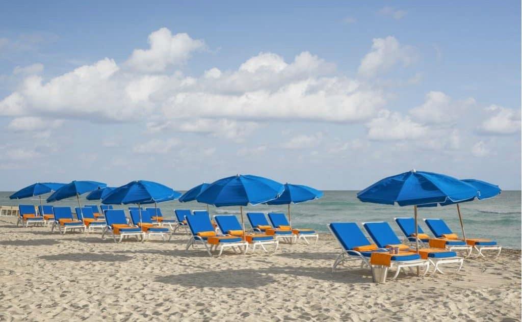 Circa 39 Miami Beach