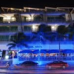 Crowne Plaza Hotel South Beach