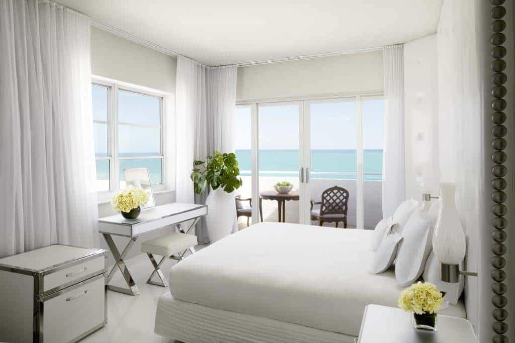 Delano Miami Beach Hotel Reviews 2018 Miami Beach Advisor