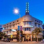 Essex House South Beach Hotel Review