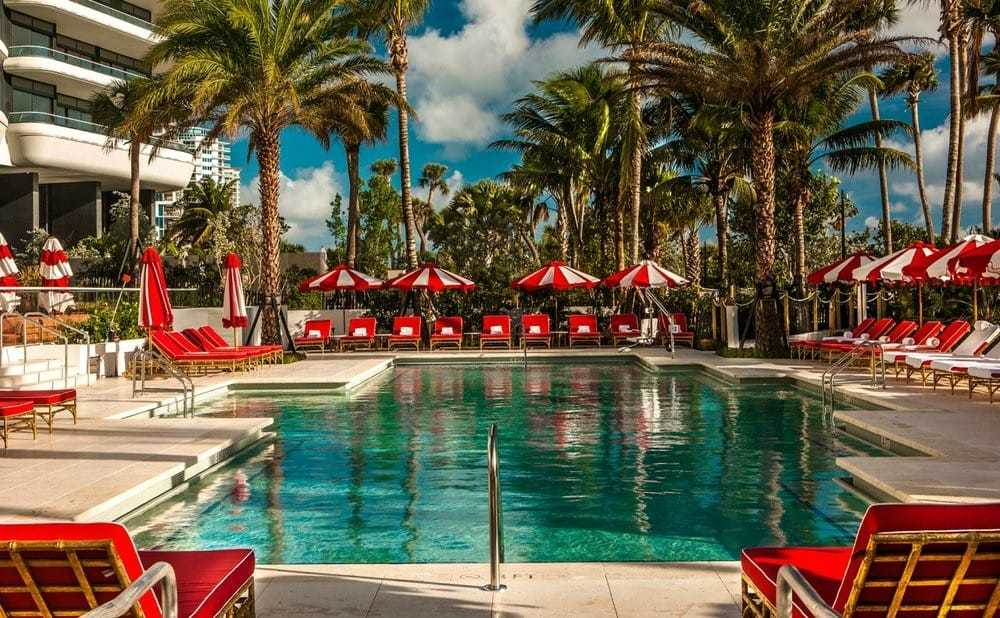 Faena Miami Beach Hotel Reviews 2018 Miami Beach Advisor