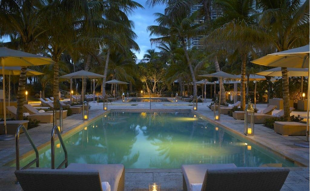 The Grand Beach Hotel Review Miami Beach Advisor
