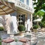 Astor South Beach Hotel Review