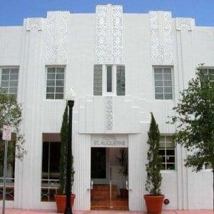 ****Lorum Ipsum Hotel Miami Beach
