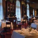 Il Mulino Restaurant in Miami Beach