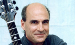 James Taylor and Carole King In Concert June 5th