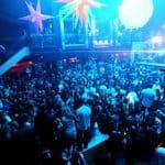 LIV Nightclub in South Beach, Miami