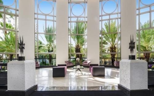 loews-hotel-lobby