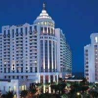 Loews Hotel Miami Beach