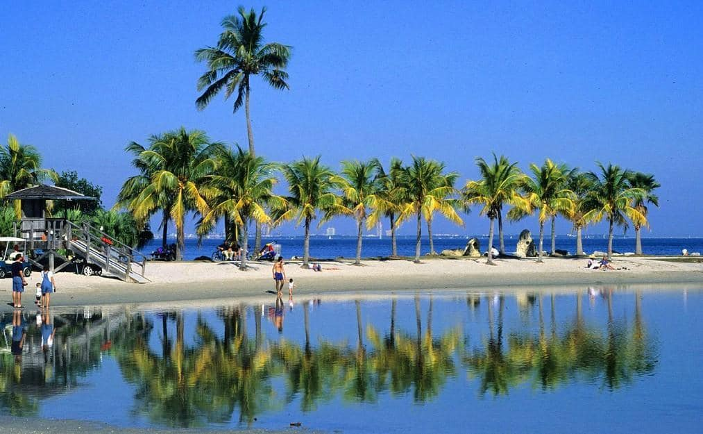 Top Hotels Near Matheson Hammock Park in Miami - Expedia