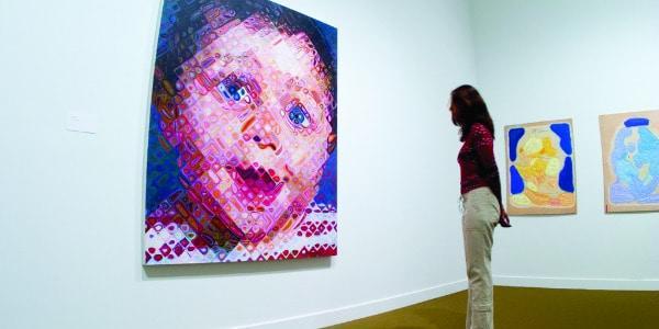 miami-art-museum