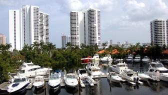 Miami Beach Boat Rentals