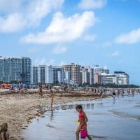 Miami Beach Family Vacations