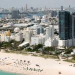 Miami Beach Five Star Hotels