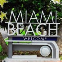 Miami Beach Information