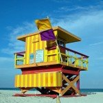 miami-beach-lifeguard-stations