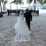 Miami Beach Weddings