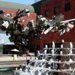 Miami Museum of Contemporary Art