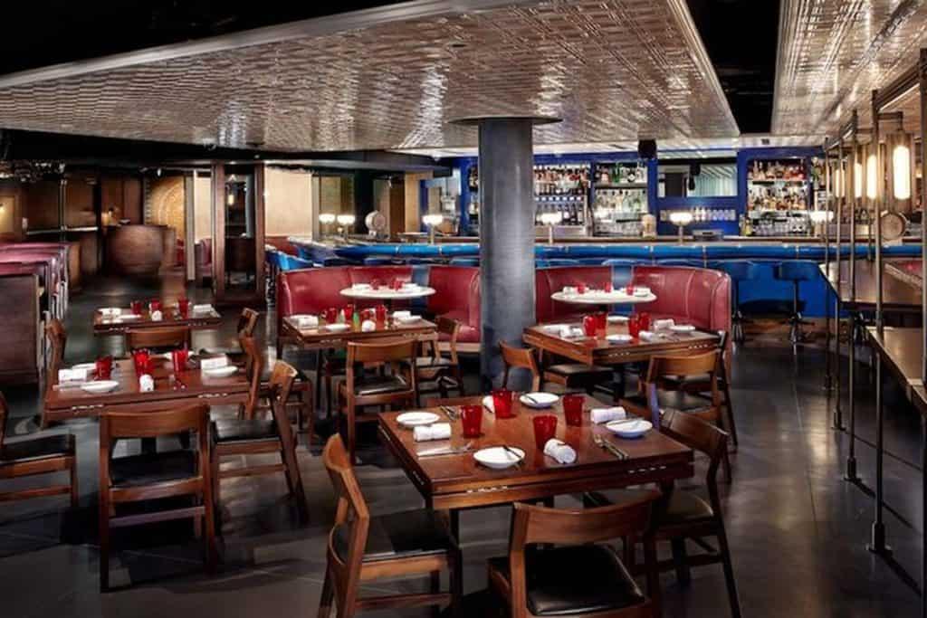 michael-mina-74-restaurant
