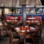 michael-mina-74-restaurant-map