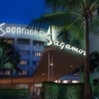 Sagamore Art Hotel