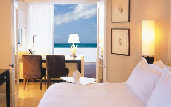 Reviews Sagamore Art Hotel Review South Beach Miami