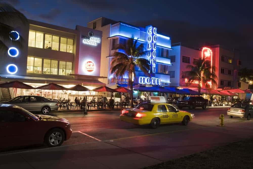 Family Travel To Miami Beach Miami Beach Travel Advisor