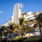 South Beach Discount Hotels