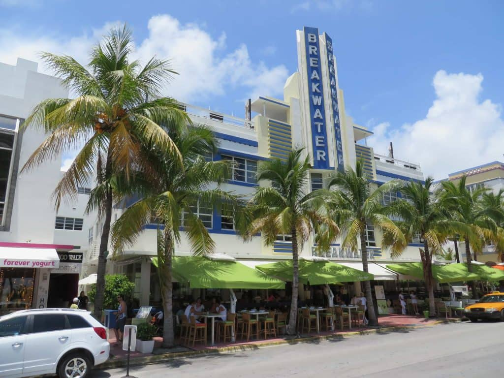 THE 10 BEST Historic Hotels in Miami Beach - Apr 2019 ...