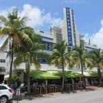 South Beach Four Star Hotels