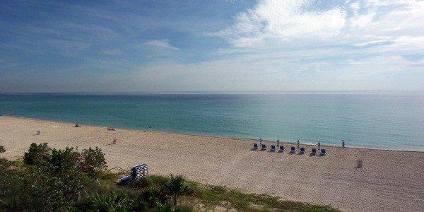 Sunny Isles Golden Beach