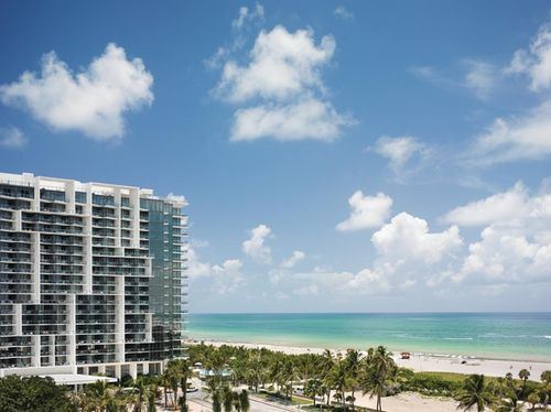 http://miamibeachadvisor.com/wp-content/uploads/w-south-beach-thumb.jpg