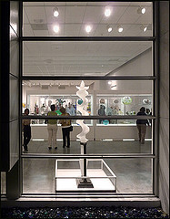 Window Glass-ImageMD882