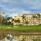 Fairmont Turnberry Isle Hotel Review