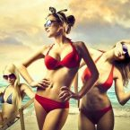 Swimsuit Style Guide