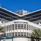 Ritz Carlton South Beach